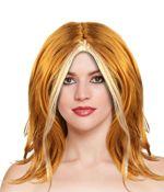 LONG-bROWN-Wig.jpg