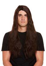 Long-Wig.jpg