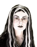 Mortisha-streaks-wig.jpg