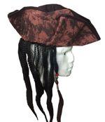 Piate-Deluxe-Hat.jpg