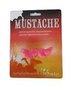 Pink-Mustache.jpg