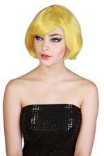 Yellow-Wig.jpg
