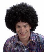 black-afro-wig.jpg