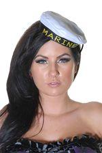 marine-hat.jpg
