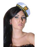 mini-hat.jpg