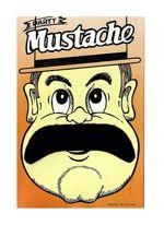 mustassche.jpg