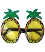 pineapple-glasses.jpg
