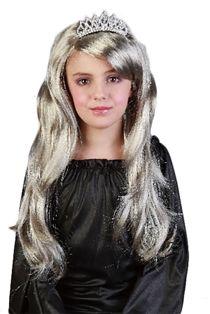Barbie-Wig.jpg