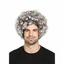 Mens-Wig.jpg