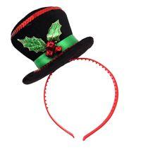 Mini-Hattt.jpg