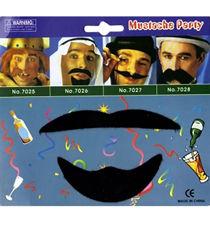 Mustache-Beard.jpg