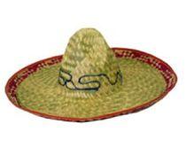 Sombrero-Hat.jpg