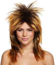 Tina-Wig.jpg