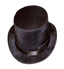 Topper-Hat.jpg