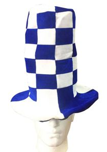 White-Blue-Hat.jpg