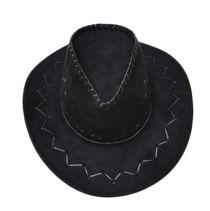 black-cowboy-hat.jpg