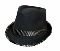black-hat-with-silver-patto.jpg