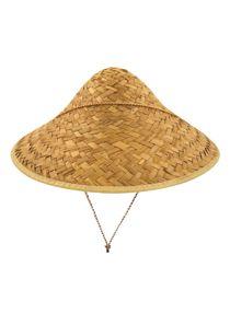 coolie-Hat.jpg