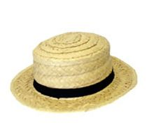 girls-school-hat.jpg