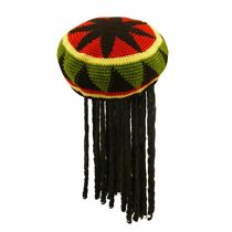 jamican-hat.jpg