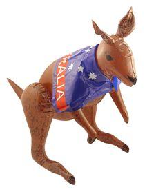 kangroo.jpg