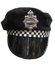 police-man-hat.jpg