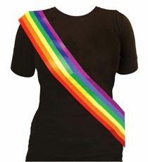 rainbow-sash.jpg