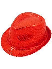 red-sequin-hat.jpg