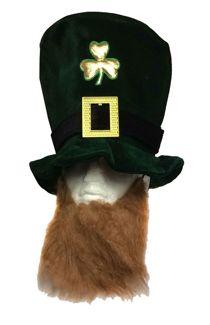 shamrock-hat.jpg