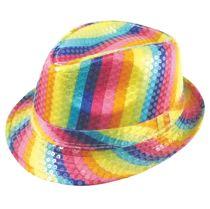 trilby-hat.jpg