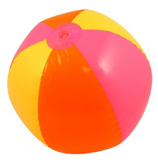 Inflatable Beach Ball 50 cm