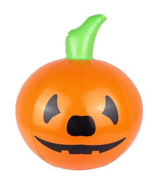 Inflatable Pumpkin 35cm