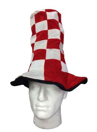 Wacky Hat