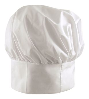 Adults Chef Hat