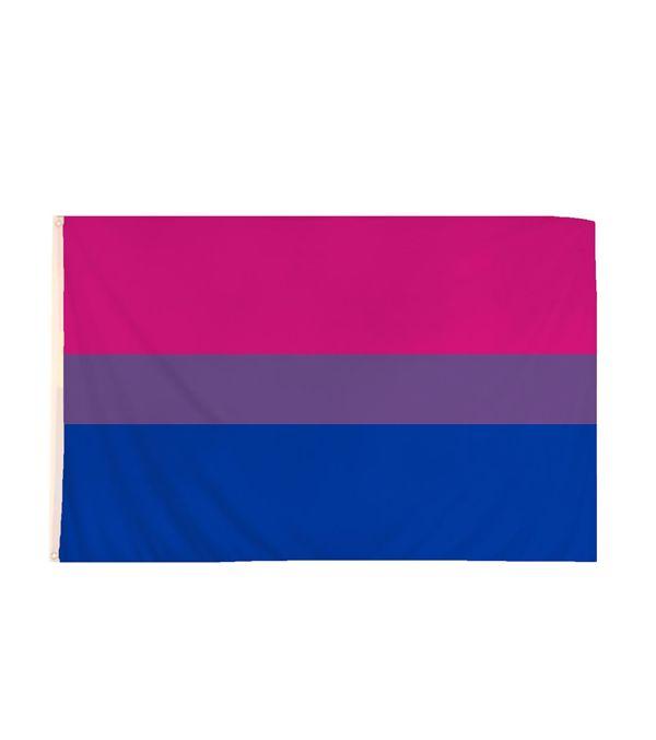 Bisexual-Flag.jpg