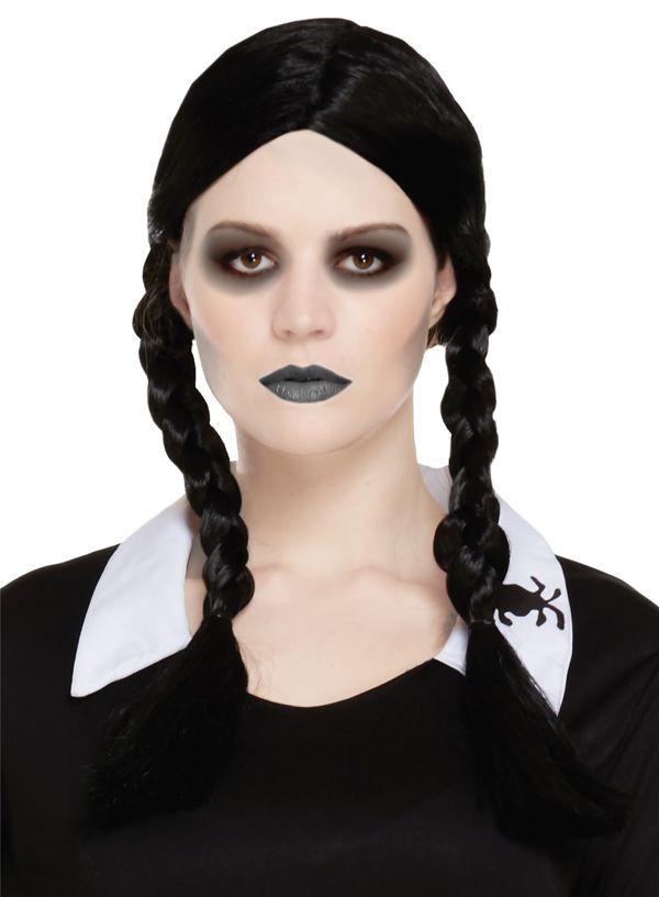 Black-Scary-Wig.jpg