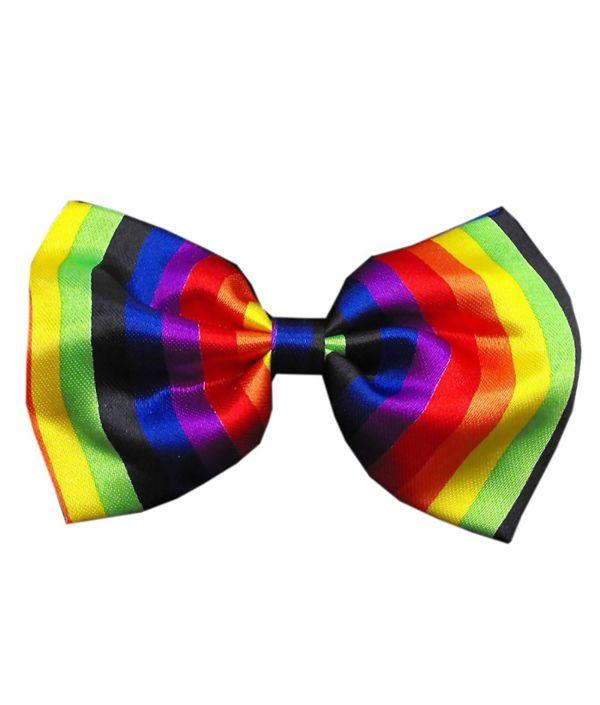 Bow-Tie.jpg