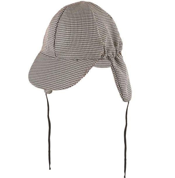 Detective-Hat.jpg