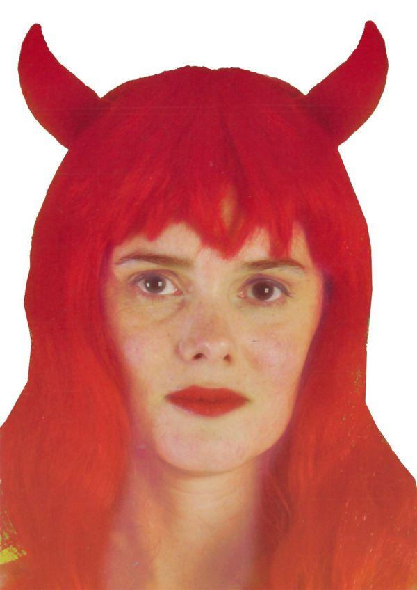 Devil-red-wig.jpg