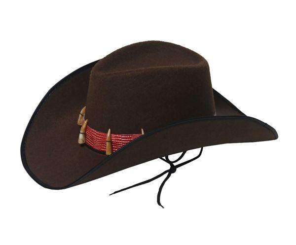 Fancy-Hat.jpg