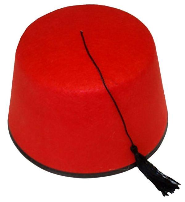 Fez-Hat.jpg
