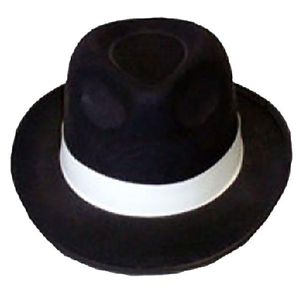 Gangster-hat.jpg