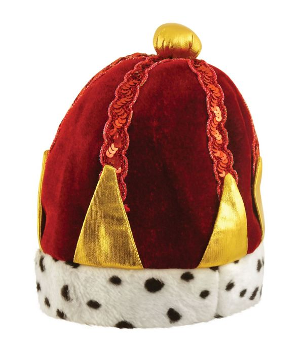 King-Hat.jpg