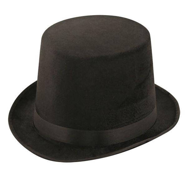 Lincon-Hat.jpg