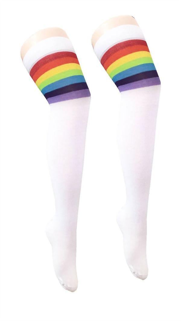OTK-Socks.jpg