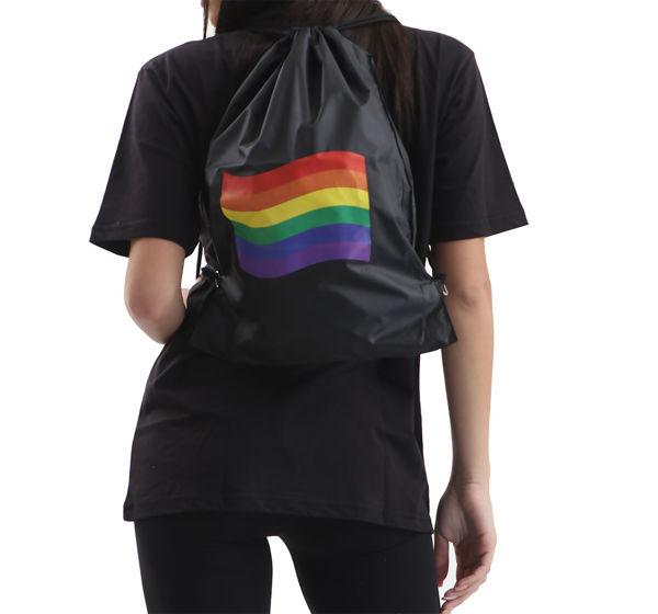 Rainbow-Bag.jpg