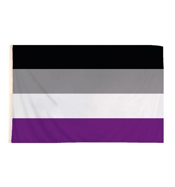 Sexual-Flag.jpg