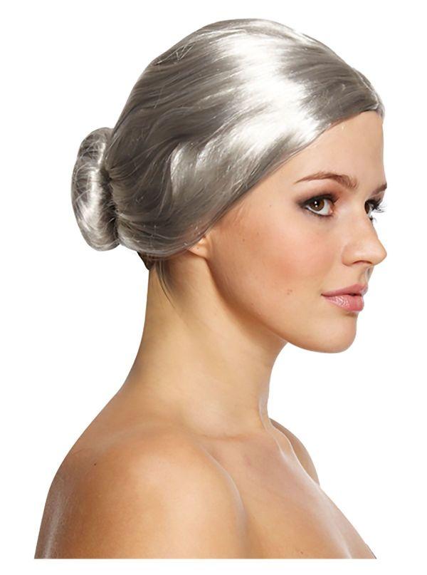 Silver-Wig.jpg