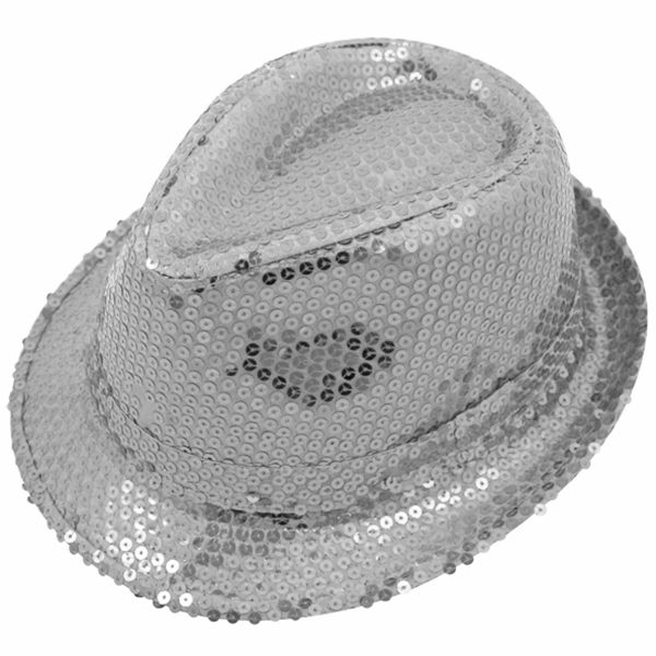 Silver-sequin-hat.jpg