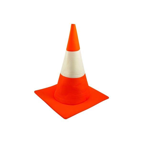 Trafic-cone-Hat.jpg